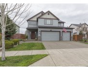 33787 NE KERN  CT, Scappoose image
