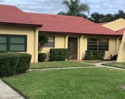 1307 57th Street W Unit 1307, Bradenton image