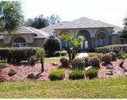 10470 Ramble Ridge Court, Brooksville image