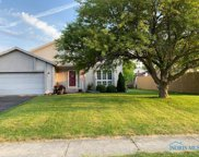 6428 Scarsdale, Maumee image
