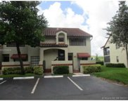 2112 Congressional Way Unit 2112, Deerfield Beach image