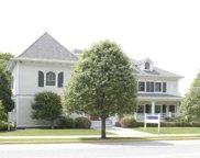 4 Smith  Avenue, Mount Kisco image