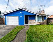 16922 16th Ave E, Spanaway image