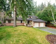 1800 142nd St SE, Mill Creek image