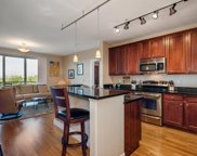 9019 East Panorama Circle Unit D-414, Englewood image