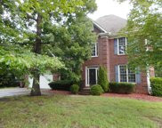 2 Hart Ridge Court, Greensboro image