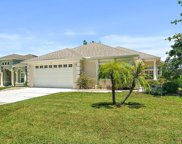 44 Columbia Lane, Palm Coast image