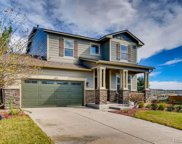 1415 Sky Rock Way, Castle Rock image