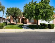 29298 Waverly Drive, Sun City image