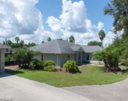 6031 State Road 524, Cocoa image
