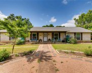 3505 Spotted Horse Trl, Austin image