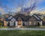 14378  Hopewell Church Road, Midland image