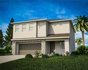 1312 Ash Tree Cove, Casselberry image
