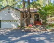 20545 Birchwood Drive, Foresthill image