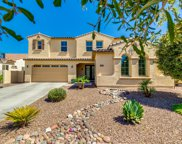 19464 E Apricot Lane, Queen Creek image