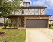 22835 Sanders Way, Mccalla image