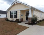 1304 Leatherman Rd., Conway image