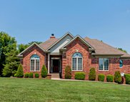 249 Persimmon Ridge Dr, Louisville image