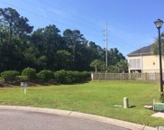 901 Culbhouse dr, North Myrtle Beach image