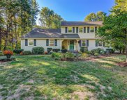 24 Colonial Dr, Hanover image