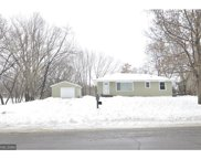 11111 Magnolia Street NW, Coon Rapids image