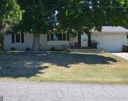 601 1st Street E, Maple Lake image
