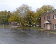 300 Stony Brook  Court, Newburgh image