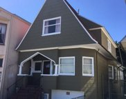 165 8th St., Oakland image
