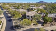 23147 N 77th Way, Scottsdale image