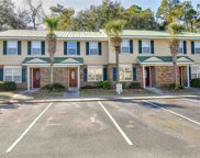 1432 Highway 544 Unit E-2, Conway image