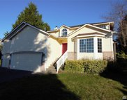23031 SE 247th Ct, Maple Valley image
