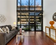 2911 2nd Ave Unit 118LW, Seattle image