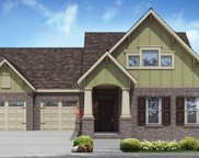 233 Bent Creek Trace, Lot 1209, Nolensville image