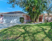 4732 Meadowview Circle, Sarasota image