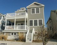 5217 West Ave Unit #1, Ocean City image