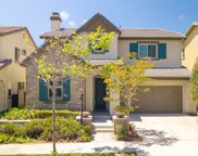 11362 Saddle Cove Ln, Carmel Valley image