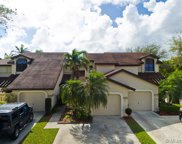 13736 Sw 100th Ter Unit #13736, Miami image