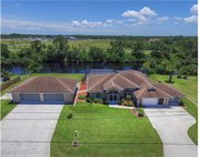 5915 Brickell Drive, North Port image