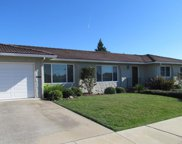 880 Lake Village Dr, Watsonville image