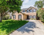 3109 W Cherokee Ave, Tampa image