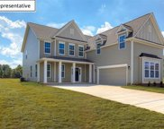 5005  Shadowbrook Road, Waxhaw image