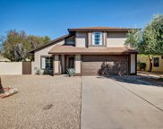 8142 W Sweetwater Avenue, Peoria image