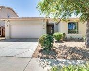 8206 S 23rd Place, Phoenix image