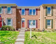 12806 LOCKLEVEN LANE, Woodbridge image