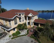 2111 N Watersedge Drive, Crystal River image