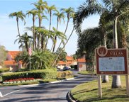 4790 Brittany Drive S Unit 106, St Petersburg image