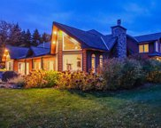 1911 Killarney Shores Drive, Petoskey image