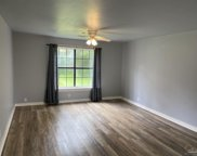 211 Rocky Ave, Cantonment image
