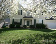 11908 Withers Mill  Drive Unit #74, Charlotte image