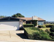 5025 Pacifica Drive, Pacific Beach/Mission Beach image
